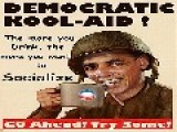 NBC Turns On OBama, Calls Him Out From '08 Mud Slinging Only Been 6 Years Ago