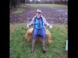 Norfolk Style- Gangnam Style Parody