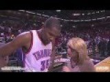 NBA Uncensored #3 Funniest One Yet