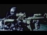 Navy SEAL Promo - Infiltration Using DDS & SDV
