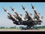 North Korea Sends SERIOUS MESSAGE To US Air Force With SA 2 & SA 3 Missiles