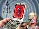 New IPhone Malware Tweeks Phone For Frontal Lobotomy