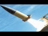 New US GPS Guided Rockets In Action: M142 High Mobility Artillery Rocket System- HIMARS Daily Military Defense & Archive