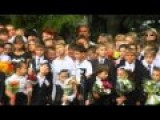 Not Single Person In Mariupol Knows Ukraine's National Anthem In Ukrainian