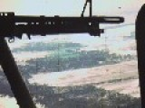 Navy Resupply Footage Of Vietnam 1966