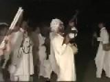 Normal Pakistani Wedding Vol 2-Non Stop Remix