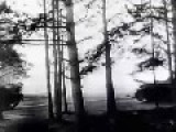 Newsreel Footage Of The Battle Of The Bulge