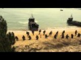 NATO Amphibious Power