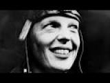 Nov. 6, 2016 Amelia Earhart's Body Already Found - Study Suggests