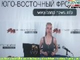 News Summary Novorossia July 24, 2014