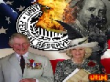 NEW VENICE FEDERAL RESERVE IS DYING AND ON THE ROPES AS PRINCE CHARLES ABUSES GOLD BANK BRICS HEAD VLADIMIR PUTIN