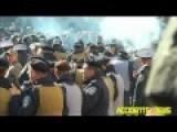 Nationalists Demand Recognition Of Ukrainian Insurgent Army | English Subtitles