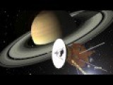 New Horizons At Pluto: Meet New Horizons' Science Payload