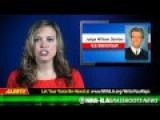 NRA-ILA Grassroots Alert 01-10-2014