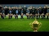 New Zealand Perform World Cup Winning Haka