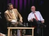 Neil Degrasse Tyson A Fascinatingly Disturbing Thought