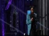 New Katt Williams N.A.S.A + Not About Race 2012 Stand Up Comedy!