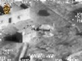 New Iraqi Air Strikes Against IS ISIS - 28 01 2015