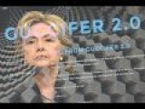 New Guccifer 2 Leak, CLINTON FD DOCS! Dems Funneled TARP Funds To Their PACs!