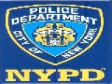 NYPD To Launch A Beefed-up Counterterrorism Squad