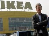 Now They've Done It:: Ikea Offices Raided By Russian Investigators