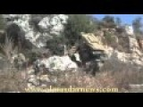 New Footage Of SAA Operation In Latakia Including Russian CAS & GoPro Cam