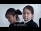 North Korea Teaches Kids About Evilness Of US Imperialists