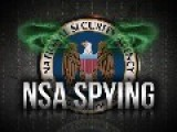 NSA Data Sweep Intercepted Conversations Of Ordinary Internet Users