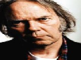 Neil Young: Let's Impeach Obama For Fracking