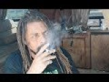 NJ Weedman Gets Jury Nullified When Caught With Pound Of Weed