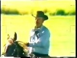 News Report On Banned Cowboy Anti Smoking Movie-DEATH IN THE WEST