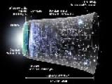 No Big Bang?