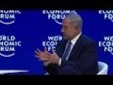 Netanyahu Wants A Bigger Welfare Cheque From America After Iran Nuke Deal