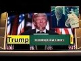 NEW! Awesome Donald Trump Compilation