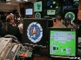 NSA 'planned To Discredit Radicals Over Web-porn Use'