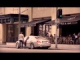 NEW 2014 Mercedes Benz SClass - Promo Video