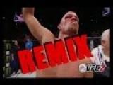 Nate Diaz - I'm Not Surprised REMIX Ft. Conor McGregor