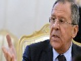 NATO Is Not Russia's Enemy – Lavrov To French Media