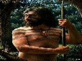 Neanderthal Breeding Idea Doubted