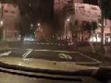 New Footage Of Gas Explosions In Taiwan