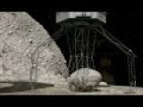 NASA - Asteroid Redirect Mission