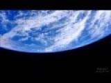 NASA: The Greatest Cover Up, NASA's Apollo Cover Up - NASA Astronaut Footage