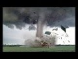 National Geographic - Witness Joplin Tornado
