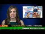Next Wave Of Gun Control Propaganda, NRA-ILA Grassroots News Minute 03 21 2014