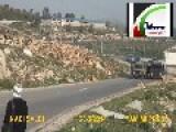 NABI SALEH - Palestine 20.3.2014
