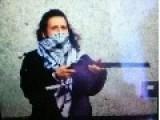 NEW Information On Ottawa Gunman: He Was A Crack Addict