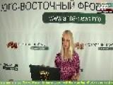 News Summary Novorossia August 25, 2014