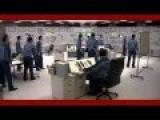 NHK Documentary: Fukushima Daiichi Nuclear Disaster