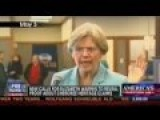 Native American Confirms Elizabeth Warren Is Absolute FRAUD