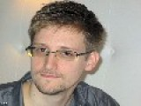 NSA Employee Resigns After Being Tricked Into Giving Snowden His Password